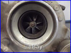 #0026 Holset HE341W Turbo 03 04 Dodge Ram 5.9L Cummins Diesel Engine