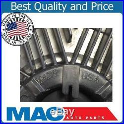 00-2002 Dodge Ram 2500 3500 Cummins 5.9L Diesel 22616 Engine Cooling Fan Clutch