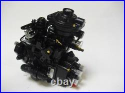 0-460-426-245 Remanufactued Bosch Injection Pump Fits Cummins 6BTAA 119KW Engine