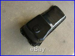 1989-1993 Dodge Ram 5.9 Cummins Turbo Diesel Engine Oil Pan / Rust Free 90-91-92