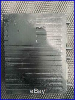 1992 Cummins N14 Celect Diesel Engine Control Module, ECM, ECU, 3619037, 3618046