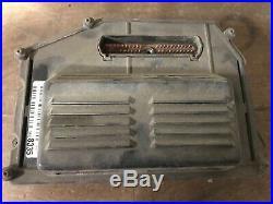 1994 1994 47rh Dodge cummins diesel 5.9 Auto Trans Ecu Ecm Engine Computer