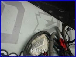 1994 1995 Dodge 5.9 12 Valve Cummins Diesel Engine Bay Wiring Harness Oem