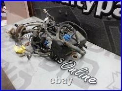 1996 1997 Dodge Ram 12 VALVE 5.9 CUMMINS DIESEL ENGINE BAY WIRING HARNESS