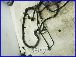 cummins diesel engine blog archive 1996 dodge ram 3500 cummins rh cumminsdieselmotor com