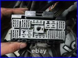 1998 2002 Dodge Ram 2500 3500 5.9 24v Cummins Diesel Engine Wiring Harness