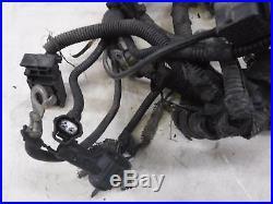 cummins diesel engine blog archive 1998 5 2002 dodge 5 9 cummins Porsche Engine Wiring Harness
