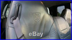 1999 Dodge Ram 2500 Dodge