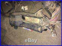 1999 dodge ram cummins diesel 24v engine wiring harness manual transmission