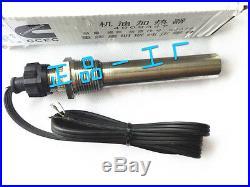 1PCS New Oil Heater 4009347 for Cummins NTA855 Diesel Engine #Q927 ZX
