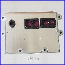 Cummins Diesel Engine » electronic