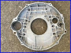 2003-05 Dodge Cummins DIESEL Engine Adapter Plate, Transmission Adapter plate