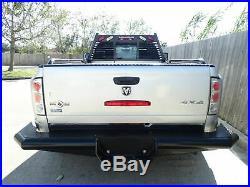 2003 Dodge Ram 3500 SLT