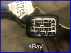 2004.5-2005 Dodge 2500 3500 5.9L cummins Diesel engine wiring harness ar55210