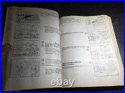 2005 Cummins N14 Diesel Engines STC CELECT CELECT Plus Repair Manual 2 volumes