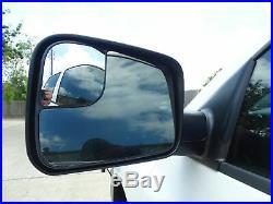 2005 Dodge Ram 3500 SLT