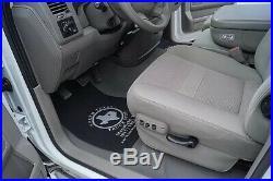 2006 Ram 2500 SLT Big Horn