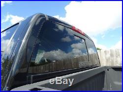 2007 Dodge Ram 2500 SLT 5.9L