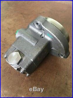 2009 -2014 Cummins ISX15 Diesel Engine Supply Fuel Pump 2670421 117101 4984545