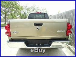 2009 Dodge Ram 2500 SLT