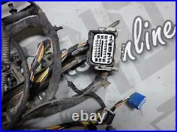 2010 2012 Dodge Ram 6.7 Cummins Diesel Engine Bay Wiring Harness P68086102ad
