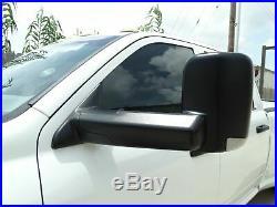 2010 Dodge Ram 3500 ST