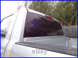 2011 Ram 2500 SLT
