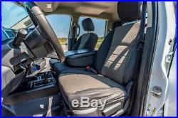 2012 Dodge RAM 2500 ST Used 4wd flatbed 6.7 cummins diesel 20k on Jasper engine
