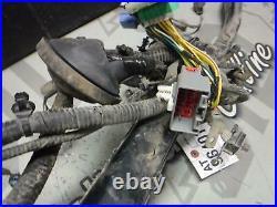2013 2014 Dodge Ram 6.7 Cummins Diesel Engine Bay Wiring Harness P68210044ac