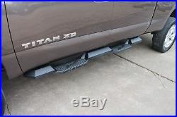 2016 Nissan Titan XD XD SV Crew Cab withCummins Diesel 1 Owner