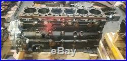 2017 6.7 Dodge Ram Cummins Turbo Diesel Short Block Engine Core 6.7L