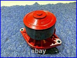 2019 Genuine Cummins ISB QSB 6.7L Diesel Engine Water Pump 451102/02 OEM