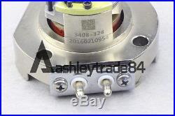 3408324 Cummins PT Engine Actuator Closed Diesel Engine Parts