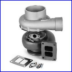 3527047 Turbo for 70-12 CUMMINS Diesel Engine NTC444 / NTA855 / 88NT400 /BHT3B