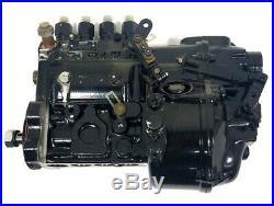 3933691 (F002-A0Z-079) Bosch Fuel Injection OEM Pump Fits Cummins Diesel Engine