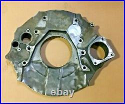 3965233 Dodge RAM 2500 5.9 Cummins Diesel Engine Adapter Plate