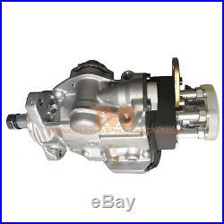 3965403 C3965403 Fuel Injection Pump for Cummins VP44 VP30 QSB5.9 Diesel Engine