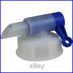 3x 20 Liter MANNOL TS-7 UHPD Blue 10W-40 API CJ-4 Motoröl synthetisch Engine Oil