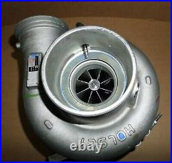 4309078RX Cummins HE500VG HE561VE Turbo Diesel for Engine ISX ISX3 STA15