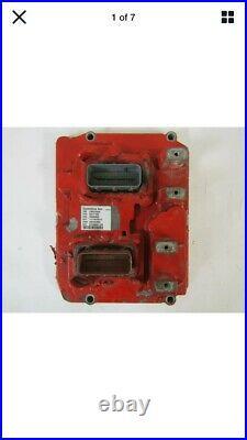 4358814 Diesel Engine Computer Module Cm2350