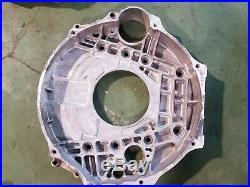 4941235 Engine to Transmission Adapter Plate G56 68RFE Cummins Diesel 6.7 6.7l