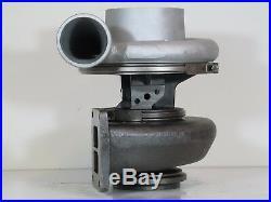 4LHR-733 Turbo Truck Cummins NTCC400 NTC-855 14.0L Diesel Engine 196389
