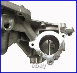 5475199 Front Cover Diesel Engine 2.8L for Cummins ISF2.8L Diesel