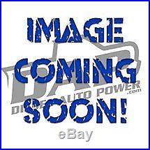 5.9L Common Rail Engine Rebuild Kit CR-ENG-REB-124 for 2004.5-2007 Dodge 5.9L