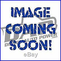 5.9L Common Rail Engine Rebuild Kit CR-ENG-REB-143 for 2003-2004 Dodge 5.9L