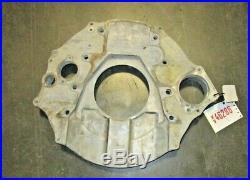 5.9 Cummins Dodge Ram 2500 3500 Diesel Engine Transmission Adapter Plate 3923045
