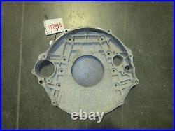 5.9 Dodge RAM Cummins Diesel Engine Transmission 48RE Adapter Plate 3999928