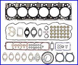 6.7l Diesel Engine Cylinder Head Gasket Fits 2007-2016 Dodge Ram 6.7 Cummins
