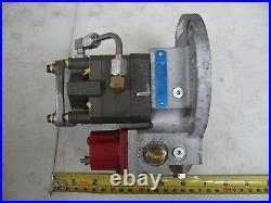 $850 with Core REMAN Cummins ISM M11 L10 & N14 Engine Fuel Pump # 3090942RX