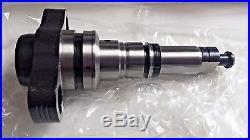 94-98 Cummins P7100 P Pump High Performance Aftermarket 13mm Barrels & Plungers